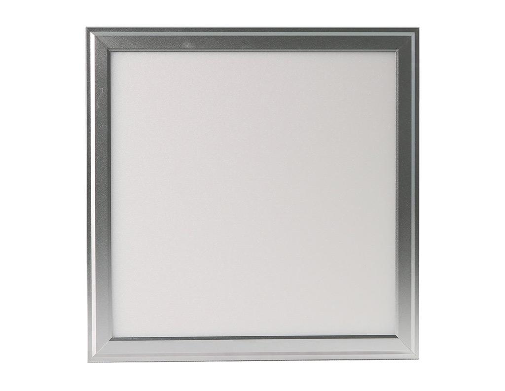 Ultra-slim-panel-light